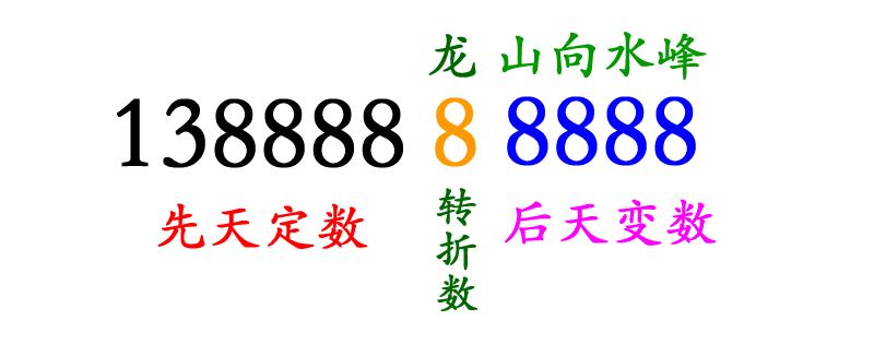 800×315